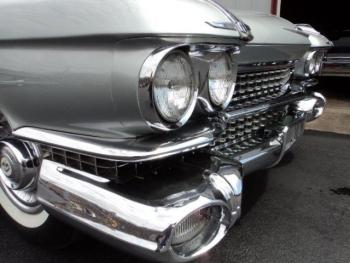 1959 Cadillac 62 Series Convertible C1328-Exd 15.jpg