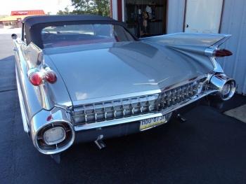 1959 Cadillac 62 Series Convertible C1328-Ext 4.jpg