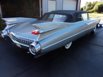 1959 Cadillac 62 Series Convertible C1328-Ext 6.jpg