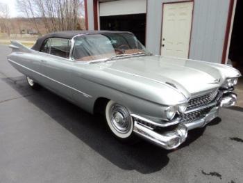 1959 Cadillac 62 Series Convertible C1328-Ext 9.jpg