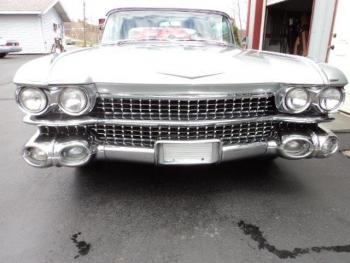 1959 Cadillac 62 Series Convertible C1328-Ext 10.jpg