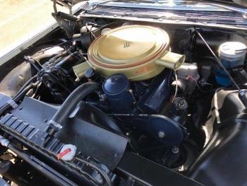 1959 Cadillac Eldorado Biarritz Convertible C1329-Eng 1.jpg