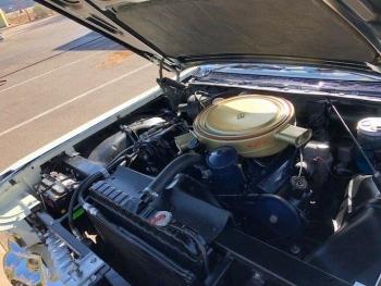 1959 Cadillac Eldorado Biarritz Convertible C1329-Eng 2.jpg