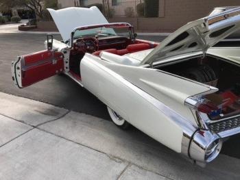 1959 Cadillac Eldorado Biarritz Convertible C1329-Ext 5.jpg