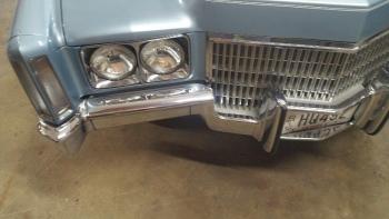 1971 Cadillac Eldorado Convertible C1331-Exd 1.jpg