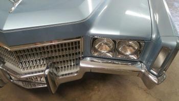 1971 Cadillac Eldorado Convertible C1331-Exd 2.jpg