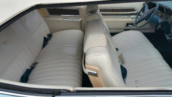 1971 Cadillac Eldorado Convertible C1331-Int 1.jpg