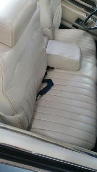 1971 Cadillac Eldorado Convertible C1331-Int 4.jpg