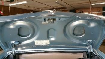 1971 Cadillac Eldorado Convertible C1331-Tru 1.jpg