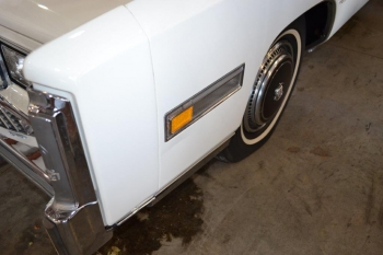 1976 Cadillac Eldorado Convertible C1332-Exd 4.jpg