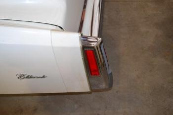 1976 Cadillac Eldorado Convertible C1332-Exd 5.jpg