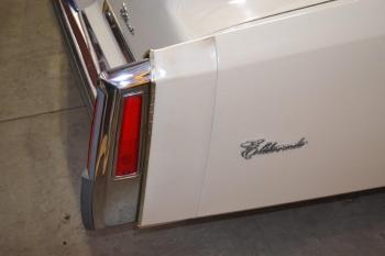 1976 Cadillac Eldorado Convertible C1332-Exd 7.jpg