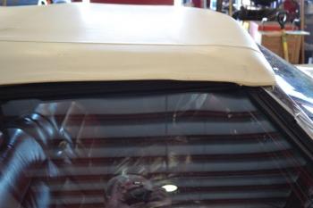 1976 Cadillac Eldorado Convertible C1332-Exd 9.jpg