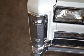 1976 Cadillac Eldorado Convertible C1332-Exd 12.jpg