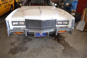 1976 Cadillac Eldorado Convertible C1332-Exd 17.jpg