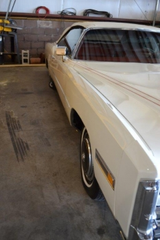 1976 Cadillac Eldorado Convertible C1332-Exd 18.jpg