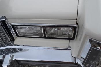 1976 Cadillac Eldorado Convertible C1332-Exd 21.jpg