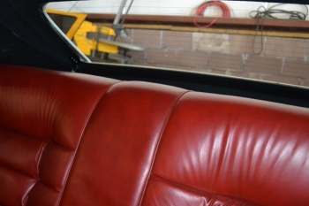 1976 Cadillac Eldorado Convertible C1332-Int 4.jpg