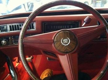 1976 Cadillac Eldorado Convertible C1332-Int 15.jpg