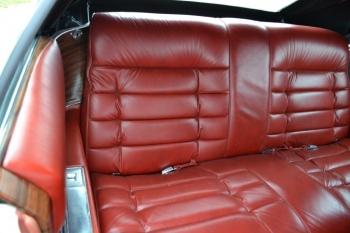 1976 Cadillac Eldorado Convertible C1332-Int 21.jpg