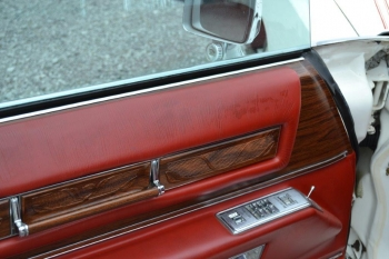 1976 Cadillac Eldorado Convertible C1332-Int 28.jpg