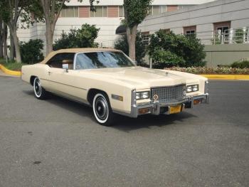 1976 Cadillac Eldorado Convertible C1333-Cover.jpg