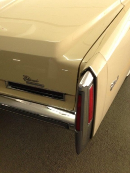 1976 Cadillac Eldorado Convertible C1333-Exd 1.jpg