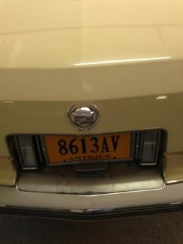 1976 Cadillac Eldorado Convertible C1333-Exd 2.jpg