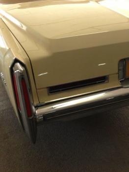 1976 Cadillac Eldorado Convertible C1333-Exd 3.jpg