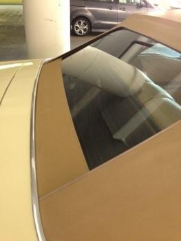 1976 Cadillac Eldorado Convertible C1333-Exd 6.jpg