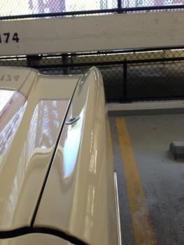 1976 Cadillac Eldorado Convertible C1333-Exd 12.jpg