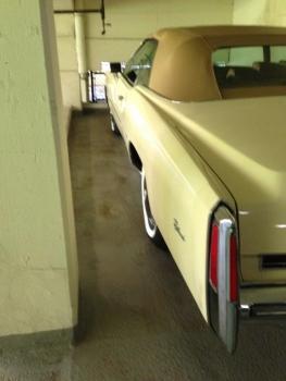 1976 Cadillac Eldorado Convertible C1333-Exd 15.jpg