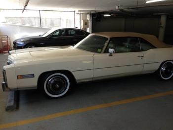 1976 Cadillac Eldorado Convertible C1333-Ext 3.jpg