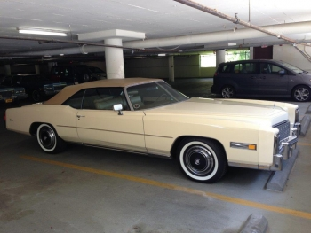 1976 Cadillac Eldorado Convertible C1333-Ext 4.jpg