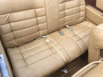 1976 Cadillac Eldorado Convertible C1333-Int 3.jpg