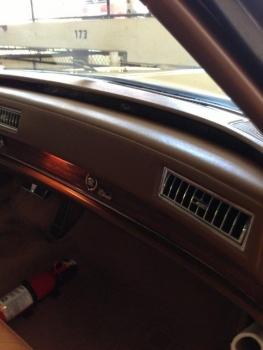 1976 Cadillac Eldorado Convertible C1333-Int 8.jpg