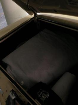 1976 Cadillac Eldorado Convertible C1333-Tru 2.jpg
