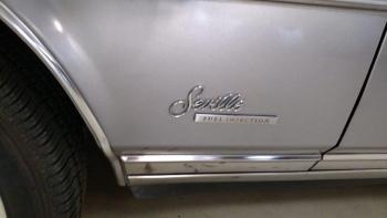 1979 Cadillac Seville Elegante C1334-Exd 2.jpg