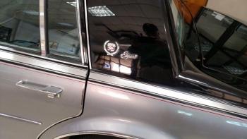 1979 Cadillac Seville Elegante C1334-Exd 3.jpg