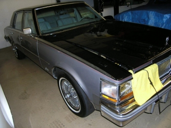 1979 Cadillac Seville Elegante C1334-Ext 1.jpg