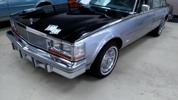 1979 Cadillac Seville Elegante C1334-Ext 5.jpg