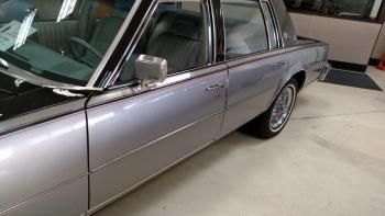 1979 Cadillac Seville Elegante C1334-Ext 10.jpg