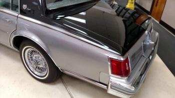 1979 Cadillac Seville Elegante C1334-Ext 11.jpg
