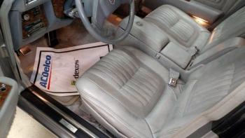 1979 Cadillac Seville Elegante C1334-Int 1.jpg