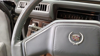 1979 Cadillac Seville Elegante C1334-Int 12.jpg