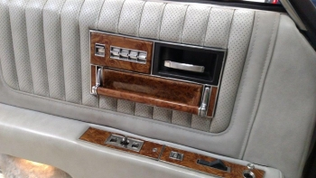1979 Cadillac Seville Elegante C1334-Int 13.jpg