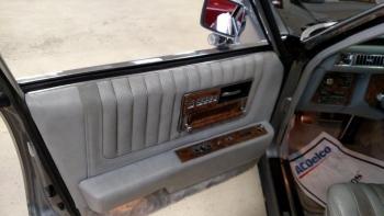 1979 Cadillac Seville Elegante C1334-Int 14.jpg