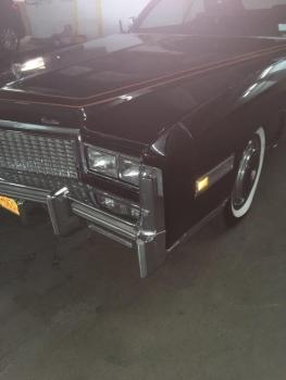 1976 Cadillac Eldorado Convertible C1336-Exd 6.jpg
