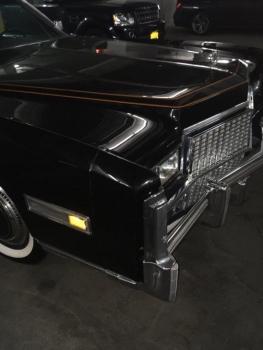 1976 Cadillac Eldorado Convertible C1336-Exd 7.jpg