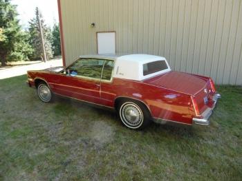 1976 Cadillac Eldorado Coupe C1337-Ext 3.jpg